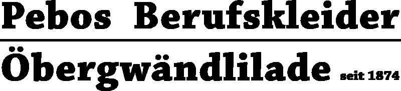 Öbergwändlilade-Logo